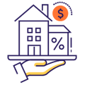 Custom-mortgage-mm