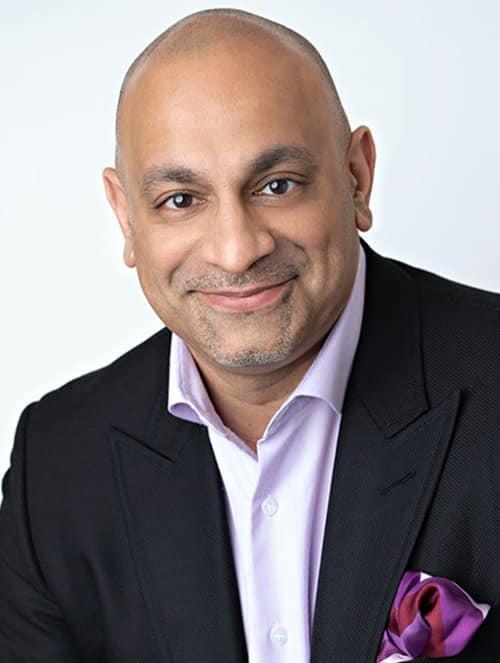 Arif Mulji